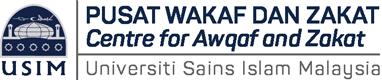 PWZ USIM Logo